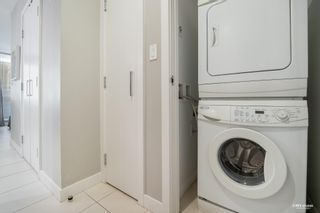 """Photo 22: 301 1028 BARCLAY Street in Vancouver: West End VW Condo for sale in """"PATINA"""" (Vancouver West)  : MLS®# R2601124"""