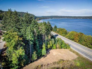 Photo 15: LT 7 Hillview Rd in Lantzville: Na Upper Lantzville Land for sale (Nanaimo)  : MLS®# 887515