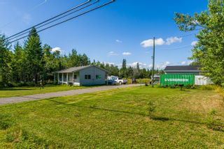 Photo 30: 7955 SUTLEY Road in Prince George: Pineview Manufactured Home for sale (PG Rural South (Zone 78))  : MLS®# R2616713