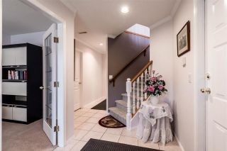 """Photo 21: 1615 MCCHESSNEY Street in Port Coquitlam: Citadel PQ House for sale in """"Shaughnessy Woods"""" : MLS®# R2555494"""