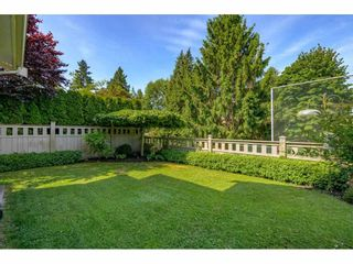 """Photo 37: 3723 142 Street in Surrey: Elgin Chantrell House for sale in """"Southport"""" (South Surrey White Rock)  : MLS®# R2589754"""