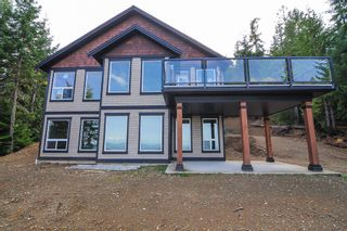 Photo 5: 1750 Wesley Ridge Place: Qualicum Beach House for sale (Parksville/Nanaimo)  : MLS®# 383252