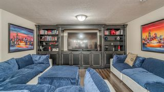 Photo 30: 42 Candle Terrace SW in Calgary: Canyon Meadows Row/Townhouse for sale : MLS®# A1082765