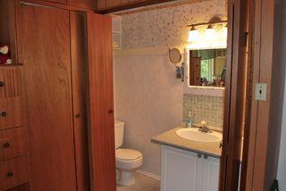 Photo 35: 4265 Eagle Bay Road: Eagle Bay House for sale (Shuswap Lake)  : MLS®# 10131790
