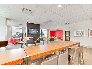"Photo 5: 3503 13325 102A Avenue in Surrey: Whalley Condo for sale in ""ULTRA"" (North Surrey)  : MLS®# R2269243"