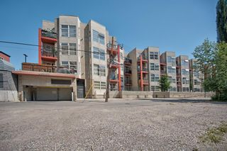 Photo 21: 201 315 24 Avenue SW in Calgary: Mission Apartment for sale : MLS®# A1062504