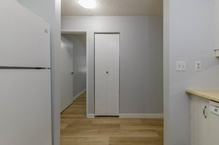 Photo 32: 108, 22 Alpine Place in St. Albert: Condo for rent