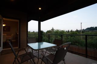 Photo 14: 497 Poets Trail Dr in Nanaimo: Na University District House for sale : MLS®# 883003