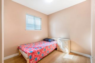Photo 12: 6061 MAIN Street in Vancouver: Main 1/2 Duplex for sale (Vancouver East)  : MLS®# R2625515