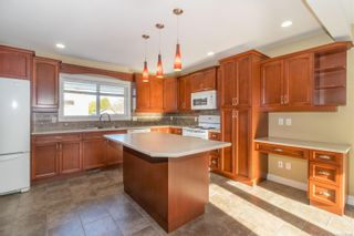 Photo 5: 3132 Maxwell St in : Du Chemainus House for sale (Duncan)  : MLS®# 863185