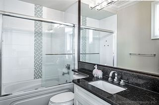 Photo 32: 8788 MINLER Road in Richmond: Woodwards House for sale : MLS®# R2604863