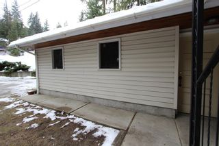 Photo 5: 2475 Forest Drive: Blind Bay House for sale (Shuswap)  : MLS®# 10128462