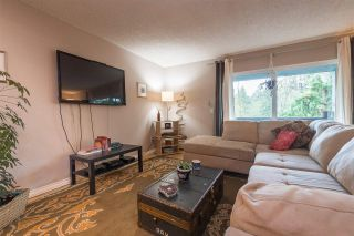 """Photo 3: 316 204 WESTHILL Place in Port Moody: College Park PM Condo for sale in """"WESTHILL PLACE"""" : MLS®# R2356419"""