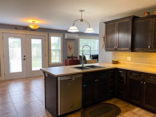 Photo 9: 75 CAMERON Drive in Melvern Square: 400-Annapolis County Residential for sale (Annapolis Valley)  : MLS®# 202112548