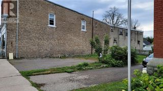 Photo 2: 5 MAIN STREET E in Athens: Vacant Land for sale : MLS®# 1264689