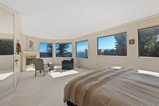 """Photo 18: 1311 133A Street in Surrey: Crescent Bch Ocean Pk. House for sale in """"Seacliffe Manor"""" (South Surrey White Rock)  : MLS®# R2605149"""