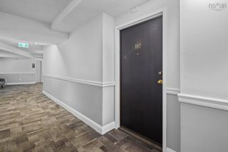 Photo 21: 107 51 Wimbledon Road in Bedford: 20-Bedford Residential for sale (Halifax-Dartmouth)  : MLS®# 202123437