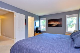 Photo 25: 1933 SOUTHMERE CRESCENT in South Surrey White Rock: Home for sale : MLS®# r2207161