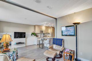 """Photo 11: 3310 13398 104 Avenue in Surrey: Whalley Condo for sale in """"University District - Alumni"""" (North Surrey)  : MLS®# R2555586"""