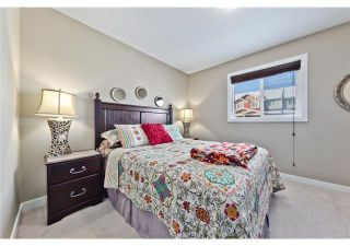 Photo 21: 232 PANTEGO Lane NW in Calgary: Panorama Hills Row/Townhouse for sale : MLS®# A1096054