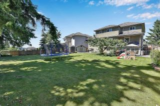 Photo 37: 7901 155A Street in Surrey: Fleetwood Tynehead House for sale : MLS®# R2611912