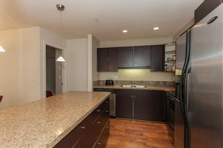 """Photo 10: 207 5438 198 Street in Langley: Langley City Condo for sale in """"Creekside Estates"""" : MLS®# R2213768"""