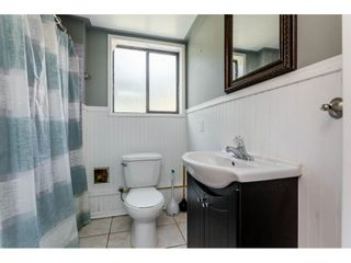 Photo 15: 34271 CATCHPOLE Avenue in Mission: Hatzic House for sale : MLS®# R2200200