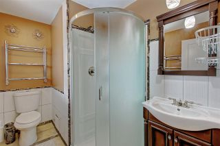 Photo 15: 636 WOLF WILLOW Road in Edmonton: Zone 22 House for sale : MLS®# E4226903