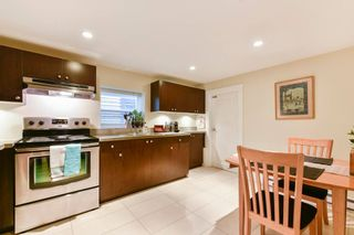 Photo 13: 475 E 19TH Avenue in Vancouver: Fraser VE House for sale (Vancouver East)  : MLS®# R2372522