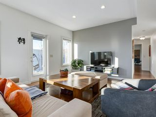 Photo 36: 195 Sienna Park Drive SW in Calgary: Signal Hill Detached for sale : MLS®# A1061914