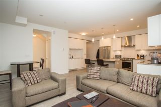 """Photo 8: 27 23539 GILKER HILL Road in Maple Ridge: Cottonwood MR Townhouse for sale in """"Kanaka Hill"""" : MLS®# R2564201"""