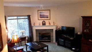 """Photo 5: 57 23151 HANEY Bypass in Maple Ridge: East Central Townhouse for sale in """"STONEHOUSE ESTATES"""" : MLS®# R2015942"""