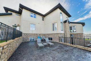 Photo 45: 58 KINGSFORD Crescent: St. Albert House for sale : MLS®# E4239775