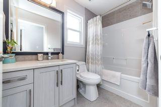 Photo 29: 3361 Chickadee Drive in Edmonton: Zone 59 House for sale : MLS®# E4228926