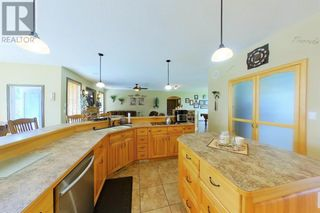Photo 8: Executive Bungalow on 121 acres on the River!
