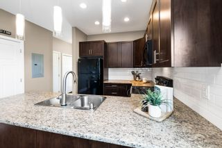 Photo 5: 2 1893 Prosser Rd in : CS Saanichton Row/Townhouse for sale (Central Saanich)  : MLS®# 871753