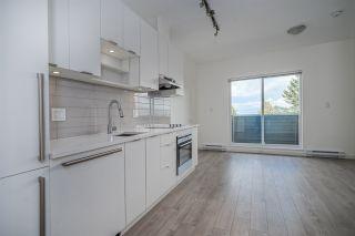 Photo 6: 403 13678 GROSVENOR ROAD in Surrey: Bolivar Heights Condo for sale (North Surrey)  : MLS®# R2542027