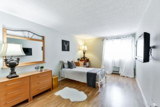 """Photo 11: 102 9644 134 Street in Surrey: Whalley Condo for sale in """"Parkwoods - Fir"""" (North Surrey)  : MLS®# R2270857"""
