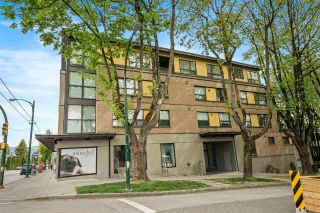 """Photo 28: 505 997 W 22ND Avenue in Vancouver: Cambie Condo for sale in """"The Crescent in Shaughnessy"""" (Vancouver West)  : MLS®# R2579625"""