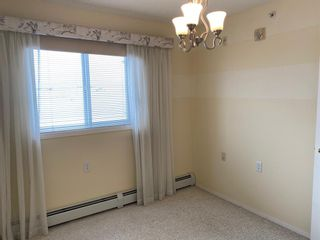 Photo 15: 441 5000 Somervale Court SW in Calgary: Somerset Apartment for sale : MLS®# A1058755