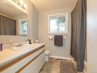 Photo 15: 2705 Willow Grouse Cres in NANAIMO: Na Diver Lake House for sale (Nanaimo)  : MLS®# 831876