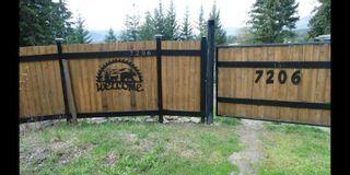 Photo 4: 7206 Fraser Crescent: Anglemont Vacant Land for sale (North Shuswap)  : MLS®# 10182685