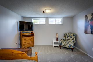 Photo 38: 12 Willowbrook Crescent: St. Albert House for sale : MLS®# E4264517