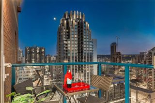 Photo 30: 2601 910 5 Avenue SW in Calgary: Downtown Commercial Core Apartment for sale : MLS®# A1013107
