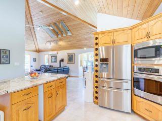 Photo 11: 341 Fourneau Way in PARKSVILLE: PQ Parksville House for sale (Parksville/Qualicum)  : MLS®# 814902