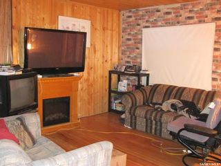 Photo 8: 117 Memorial Drive in Shell Lake: Residential for sale : MLS®# SK837504