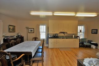 Photo 11: 56113 RGE RD 251: Rural Sturgeon County House for sale : MLS®# E4266424