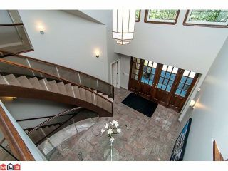 Photo 2: 1455 126A Street in Surrey: Crescent Bch Ocean Pk. House for sale (South Surrey White Rock)  : MLS®# F1227438