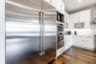 Photo 8: 2779 WHEATON Drive in Edmonton: Zone 56 House for sale : MLS®# E4251367