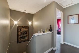 Photo 13: 7811 21A Street SE in Calgary: Ogden Semi Detached for sale : MLS®# A1134717